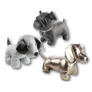 Nice & Nifty - Doggie Door Stop product photo