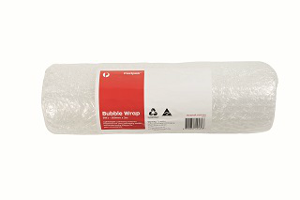 Bubble Wrap - 300mm x 3m (BW1) - 16 pack product photo