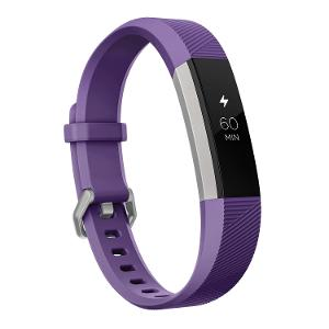 Fitbit Ace Purple product photo
