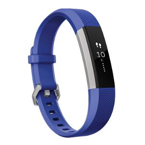 Fitbit Ace Blue product photo