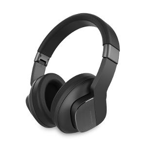 Thomson On-Ear TWS Noise Cancelling Bluetooth Headphones product photo