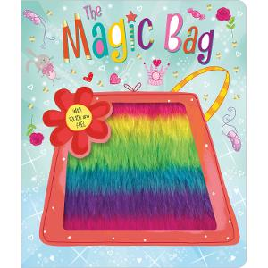 The Magic Bag product photo