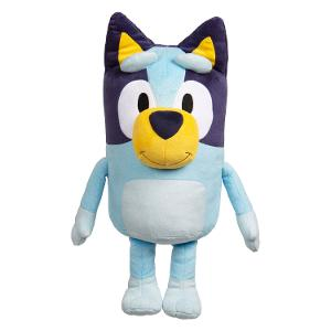 Bluey Jumbo Plush product photo