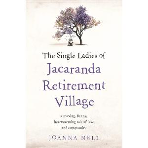 The Single Ladies of the Jacaranda Retirement Village product photo