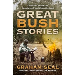 Great Bush Stories product photo