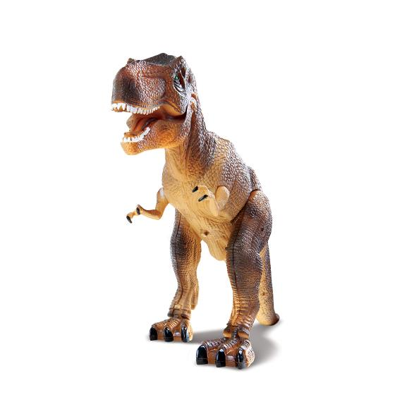 Dinosaur Set 5pc TRex product photo Internal 1 DETAILS
