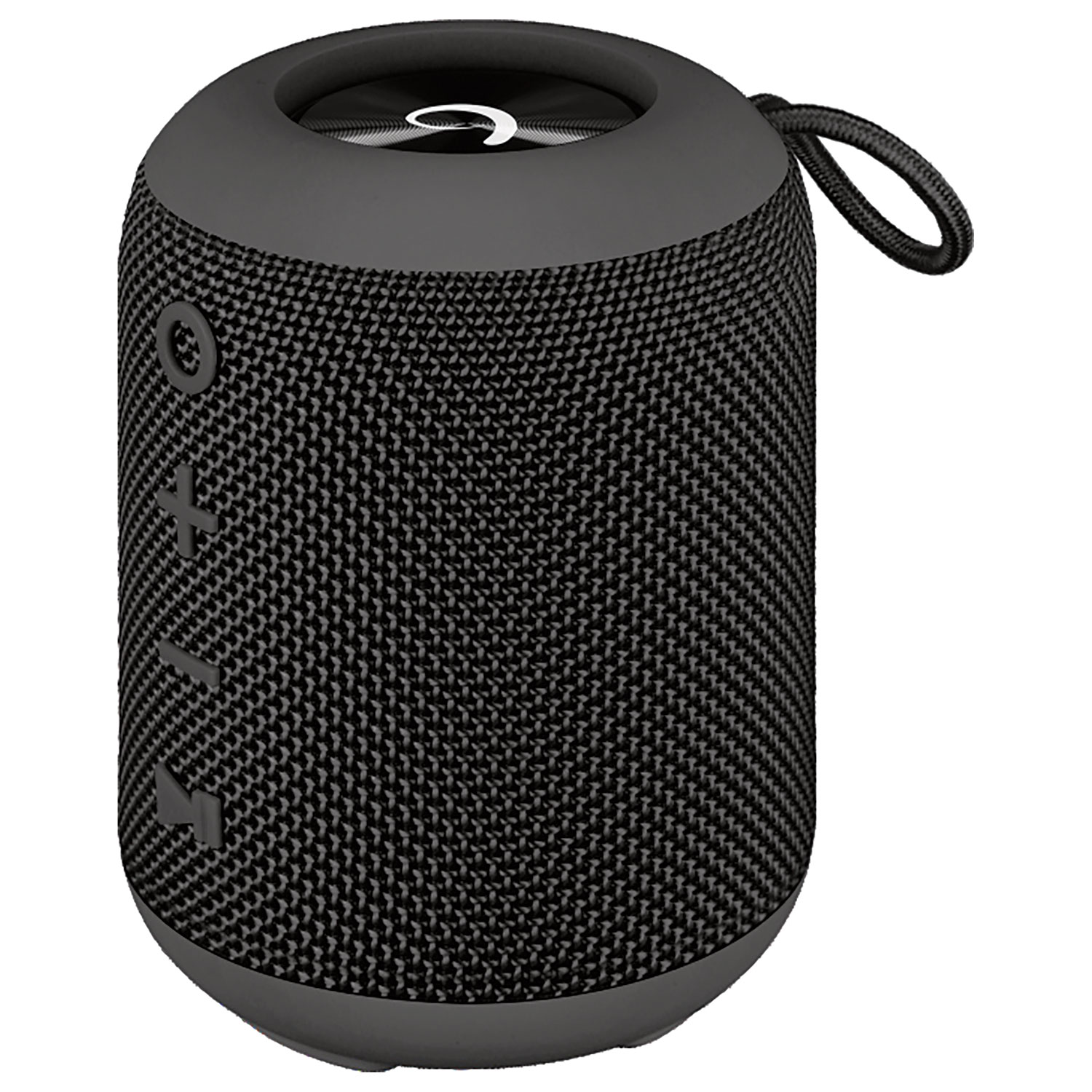 iBright Portable Mini Bluetooth Speaker