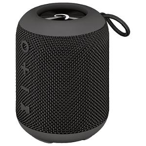 iBright Mini Bluetooth Speaker (M7) product photo