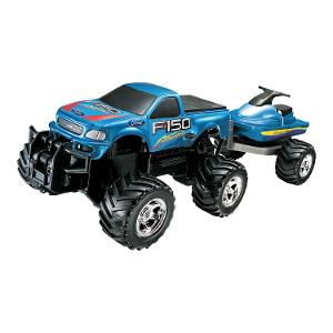 Remote Control Ford F150 product photo