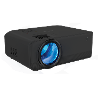 Thomson 720p Projector product photo Internal 1 THUMBNAIL