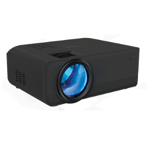 Thomson 720p Projector product photo