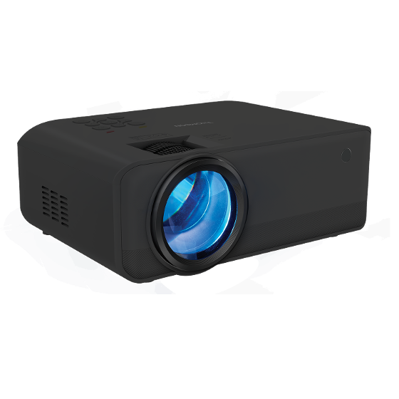 Thomson 720p Projector product photo Internal 1 DETAILS