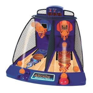 Electronic Game - Arcade Basketball product photo