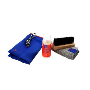 Wild+Wolf - Sneaker Cleaning Kit product photo