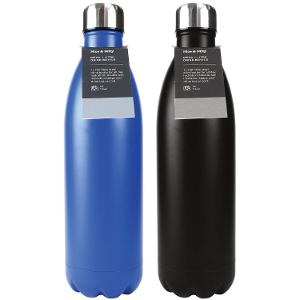 Extreme Drink Bottle 1L product photo
