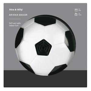 Air Kick Soccer product photo