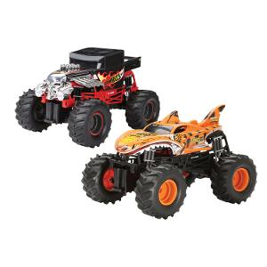 Hot Wheels Monster Truck product photo