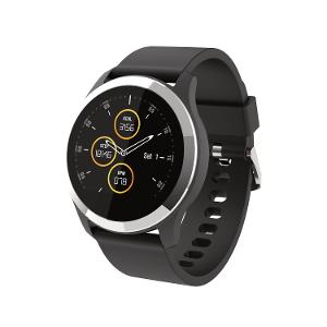 Thomson Smart Watch ECG Monitoring (Oval) product photo