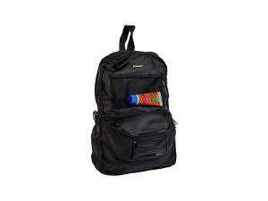 Foldaway Rucksack product photo