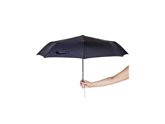 Windproof Umbrella product photo Internal 3 DETAILS
