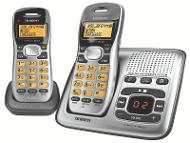 Uniden DECT1735+1 Cordless Phone product photo