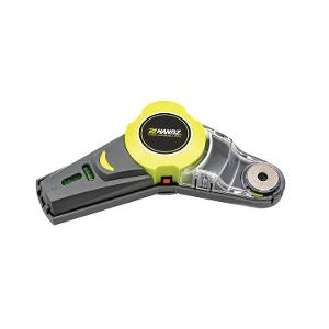 Handz Laser Level N Drill Mate product photo