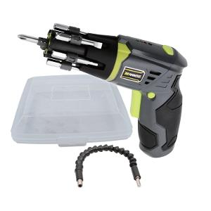 Handz Drill N Screwdriver product photo