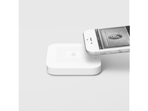 Square Contactless and Chip Card Reader product photo