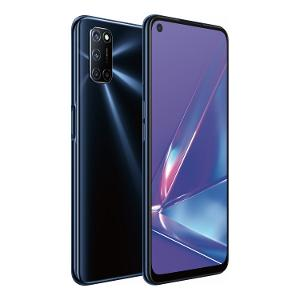Optus OPPO A72 product photo