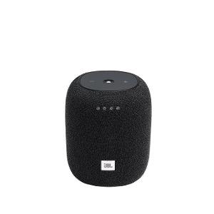 JBL Link Music product photo