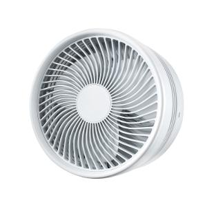 My Foldaway Fan product photo
