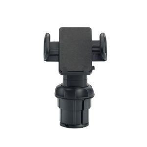Cup Call Phone Mount product photo
