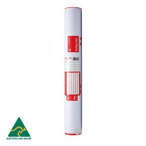 Mailing Tubes - Small - 60 x 420mm - 50 pack product photo