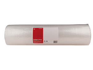 Bubble Wrap - 700mm x 10m (BW3) - 4 pack product photo