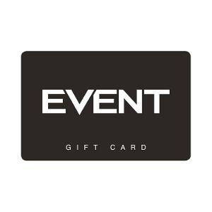 Event Cinemas Gift Card product photo