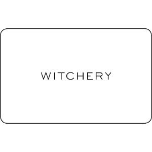 Witchery Gift Card product photo
